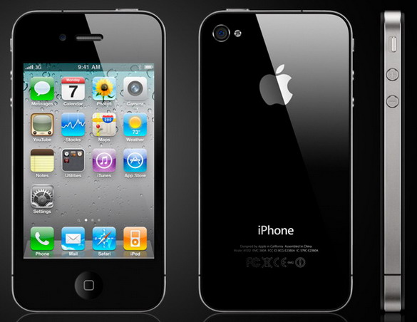 iphone4apple5-070610.jpg